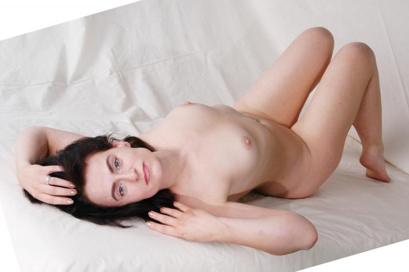 Woman-3